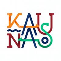 Kaunasin