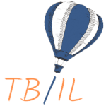 Israeli Travel Bloggers - logo