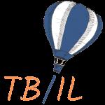 Israeli Travel Bloggers - logo