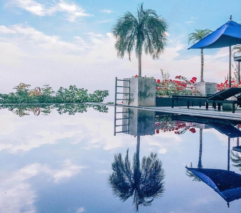 sri lanka hotels travel blogger