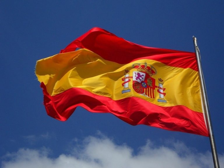 Raising the awareness of Israeli tourists to destinations in Spain they haven't heard about